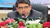 باشگاه خبرنگاران -حدود ۲۴۹هزار نفر در سیستان و بلوچستان رایگان دفترچه بیمه سلامت گرفتند