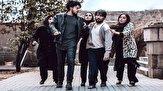باشگاه خبرنگاران -بی احترامی به «عطر داغ» در قرارداد اکران فیلیمو/ فیلمنامه «یک قاتل، یک کاراگاه» در حال نگارش است