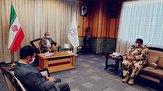 باشگاه خبرنگاران -راه اندازی قرارگاه عملیاتی ستاد ملی رشد کرونا را مهار میکند