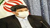 باشگاه خبرنگاران -۱۹ هکتار از مناطق تحت مدیریت محیط زیست استان اردبیل رفع تصرف شد