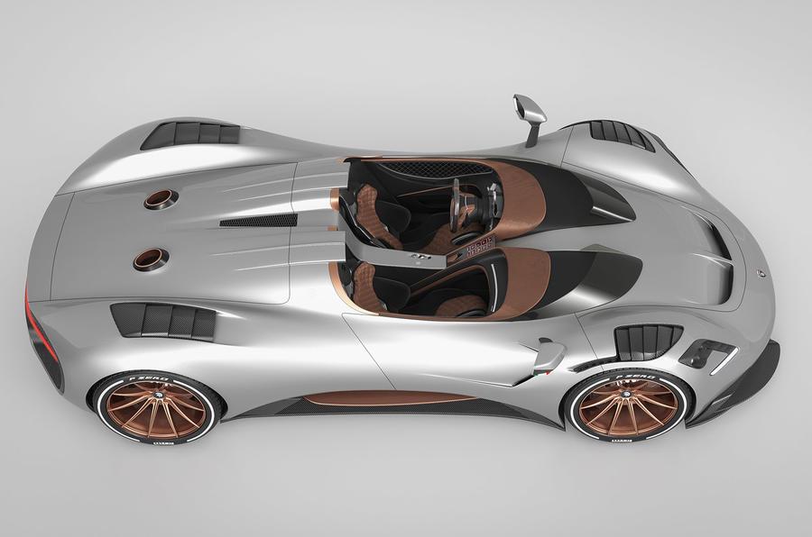 Project،شركت،اتومبيل،آرس،مدل،خودرو،توليد،كروك،باد
