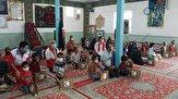 باشگاه خبرنگاران -بهره مندی بیش از ۳ هزار نفر از مردم هامون از خدمات هلال احمر قزوین