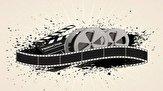 باشگاه خبرنگاران -صدور مجوز نمایش برای سه فیلم
