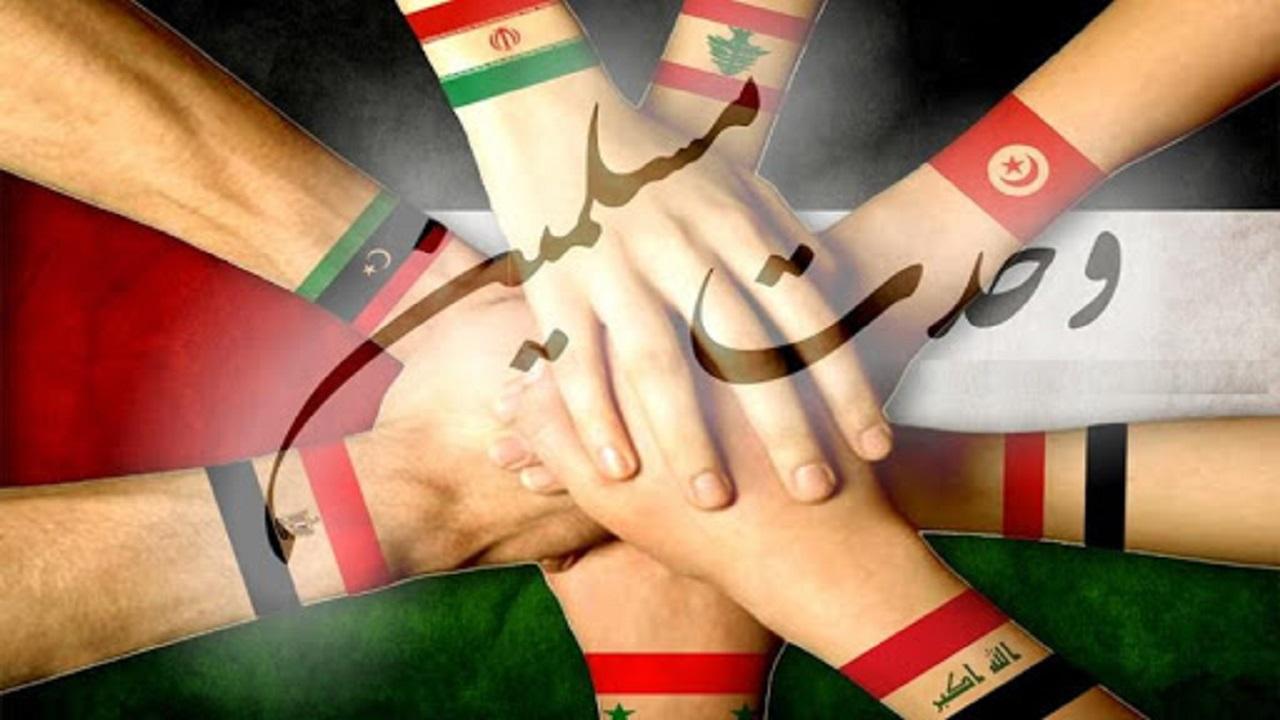 وحدت خاری در چشم دشمنان اسلام/ایران در ۴ دهه گذشته چه نقشی در افزایش وحدت اسلامی داشت؟