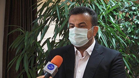 باشگاه خبرنگاران -تعیین زمان برای صادرات مرکبات مازندران + فیلم