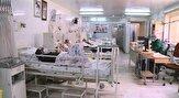 باشگاه خبرنگاران -کمکهای بیمارستانی به شهرستان دلیجان
