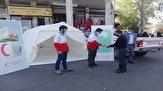 باشگاه خبرنگاران -بهره مندی بیش از ۱۱ هزار نفر از خدمات طرح آمران سلامت در اردبیل