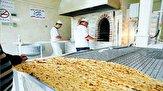 باشگاه خبرنگاران -لزوم نصب تابلو ساعت کار در نانواییهای مازندران
