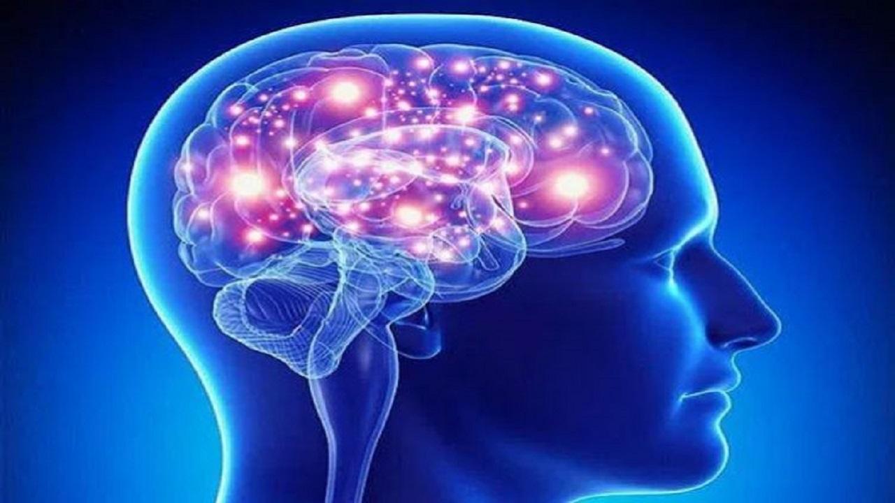ابتلا به کرونا مغز شما را ۱۰ سال پیر میکند!