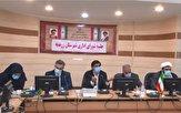 باشگاه خبرنگاران -آمریکا با نظام و مردم ایران مشکل دارد