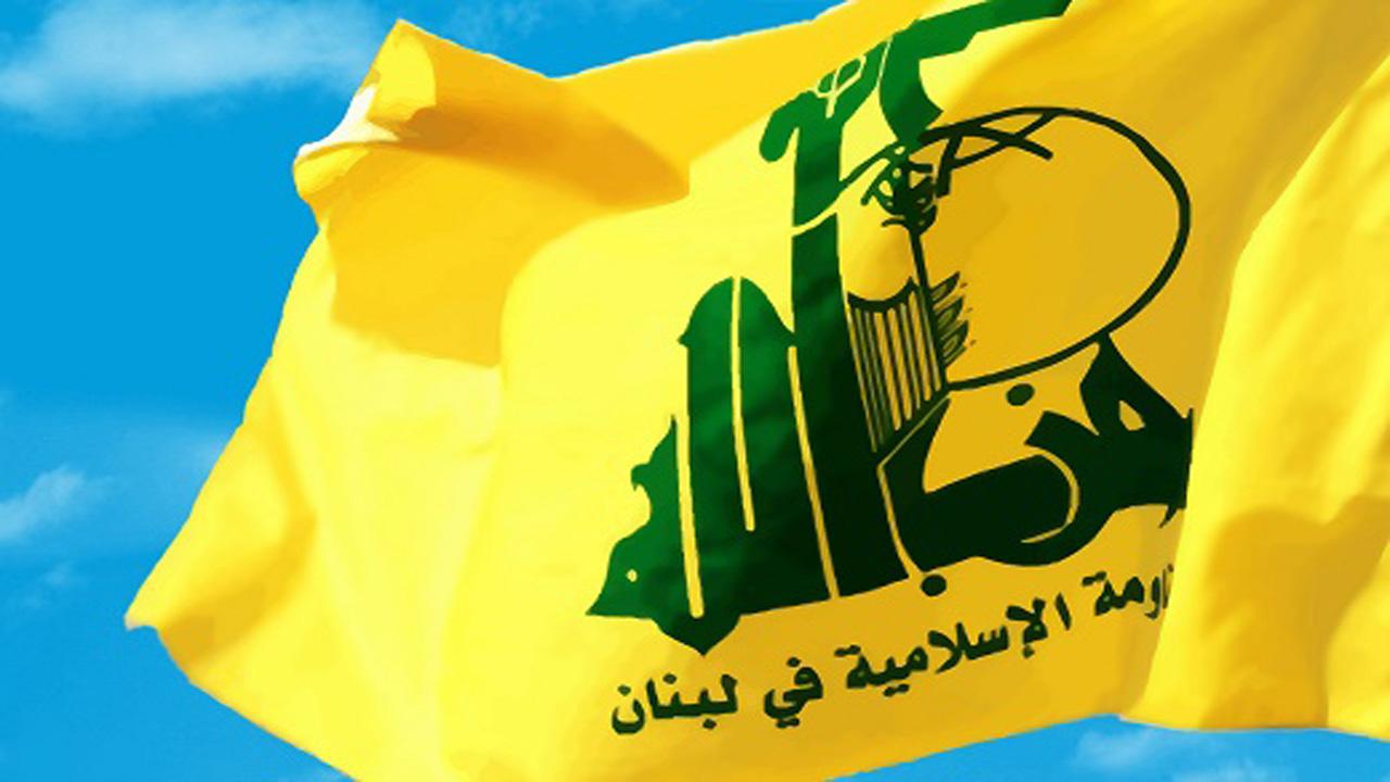 حزب الله لبنان به سودان بر سر سازش با رژیم صهیونیستی هشدار داد