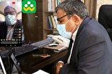 باشگاه خبرنگاران -از فعالیتهای انجمن اولیا و مربیان نباید غفلت شود
