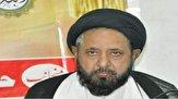 باشگاه خبرنگاران -روحانی برجسته پاکستانی در قم درگذشت