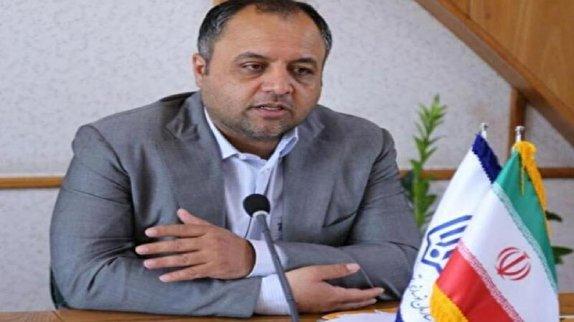 باشگاه خبرنگاران -بیش از ۶۰۰ مدرسه در سیستان و بلوچستان در حال ساخت است