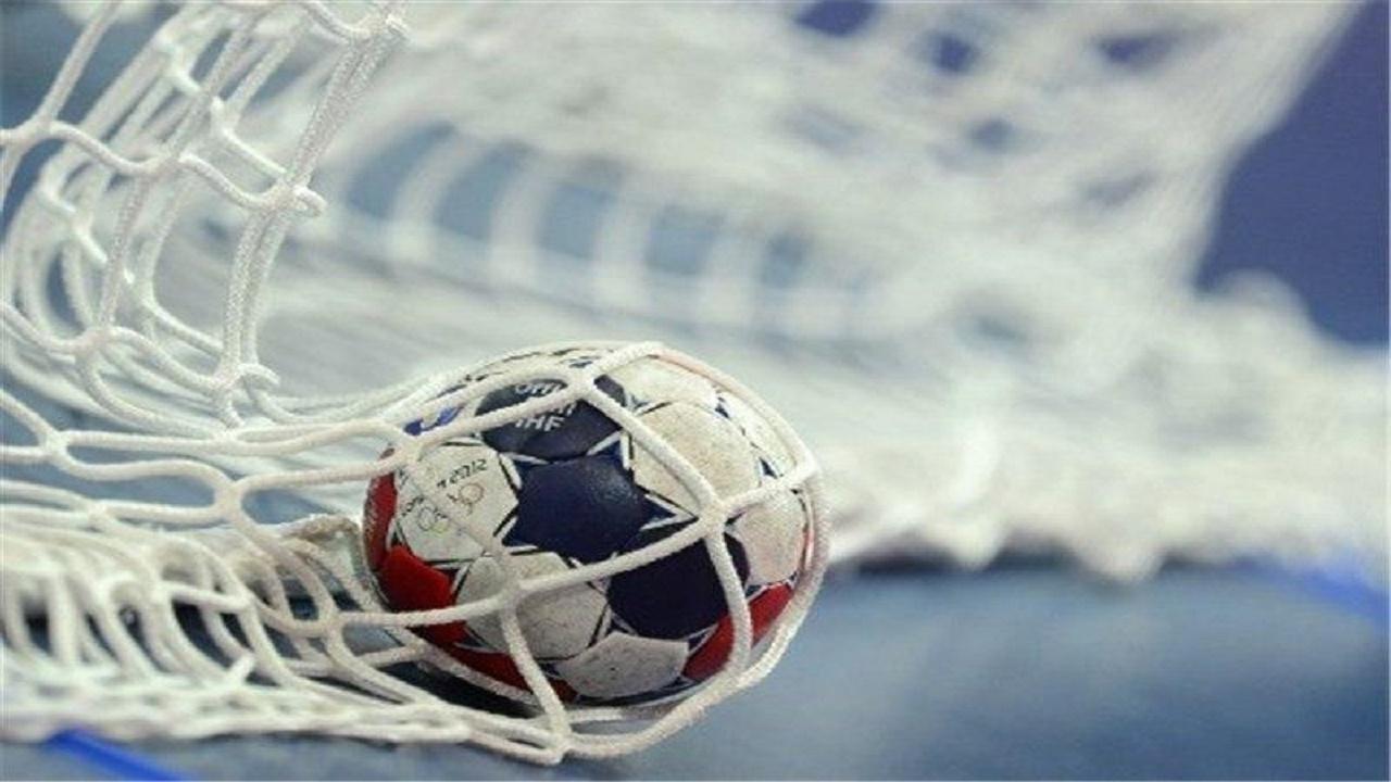 تایید شیوه نامه بهداشتی ضد کرونا برای مسابقات هندبال مردان جهان