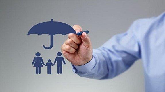 باشگاه خبرنگاران -برنامه تامین اجتماعی برای مقابله با پیری جمعیت/ زنگ خطر صندوقهای بیمهای به صدا درآمد