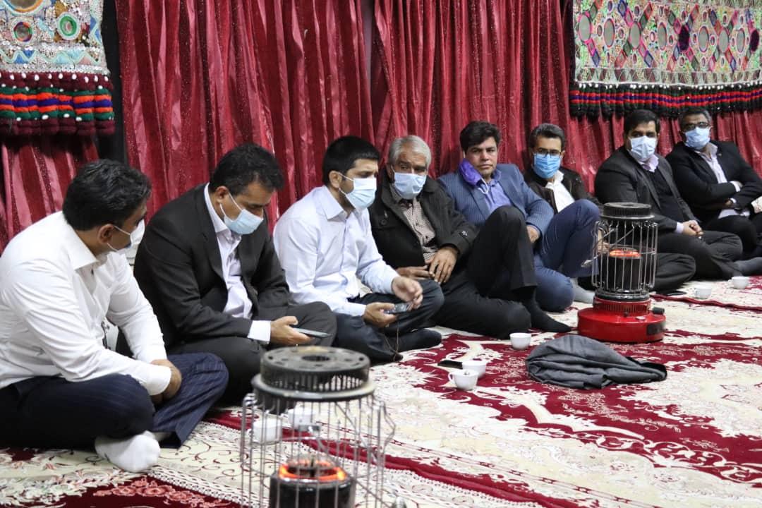 دبیر: اردوهای تیم های ملی پایه در سیستان و بلوچستان برگزار می شود/ خاستگاه کشتی سرزمین مقدس ایران است