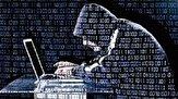 باشگاه خبرنگاران -خاموشی گسترده در سرزمینهای اشغالی درپی انجام حمله سایبری
