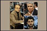باشگاه خبرنگاران -نقش نهادهای صنفی در ترویج سینمای انقلاب بررسی میشود