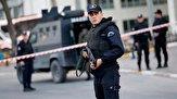 باشگاه خبرنگاران -بازداشت ۱۶ نفر در ترکیه به اتهام ارتباط با گروه تروریستی داعش