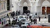 باشگاه خبرنگاران -وزیر کشور فرانسه: احتمال حملات بیشتر در خاک فرانسه وجود دارد