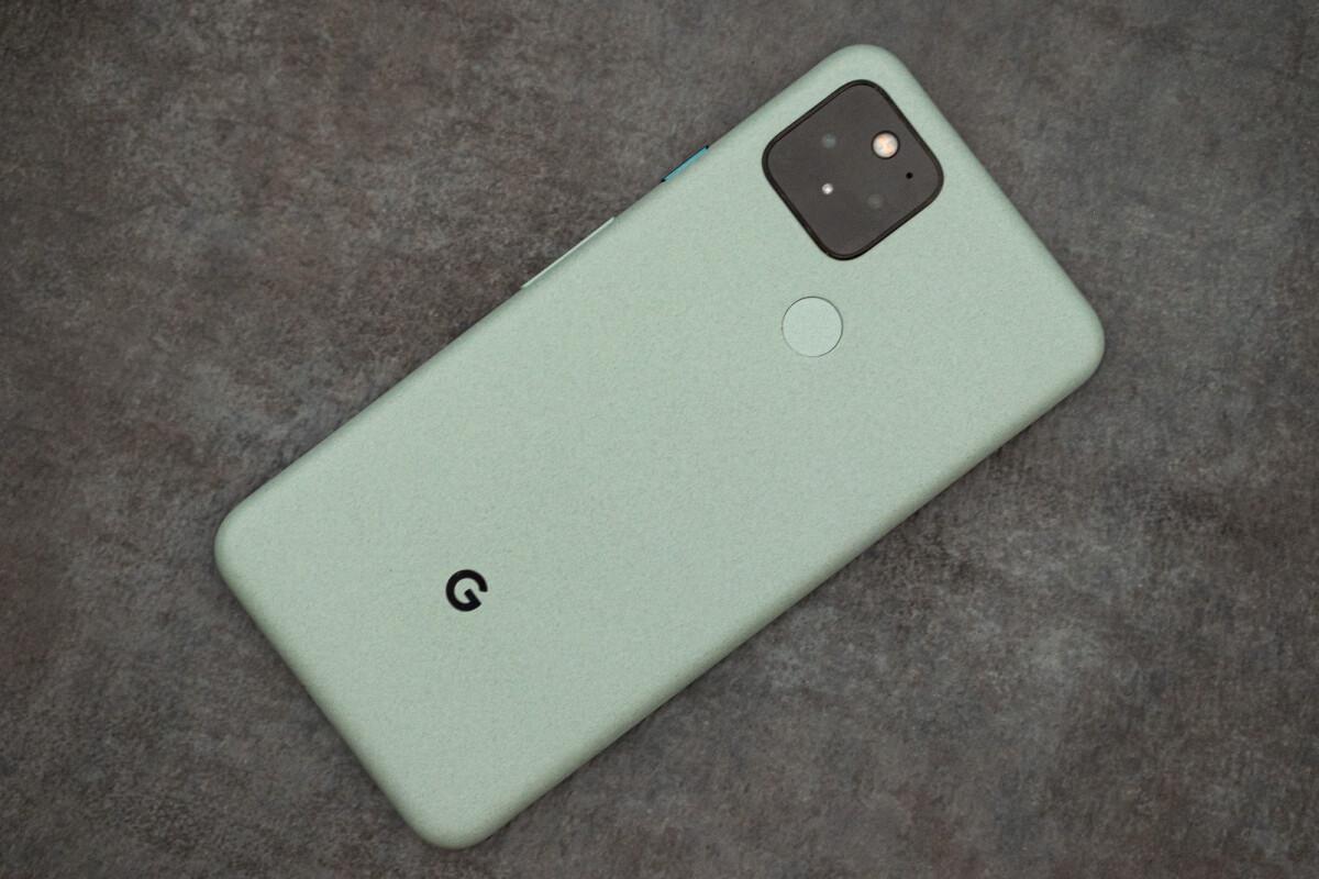 شایعات دیگر درباره گوگل پیکسل ۶