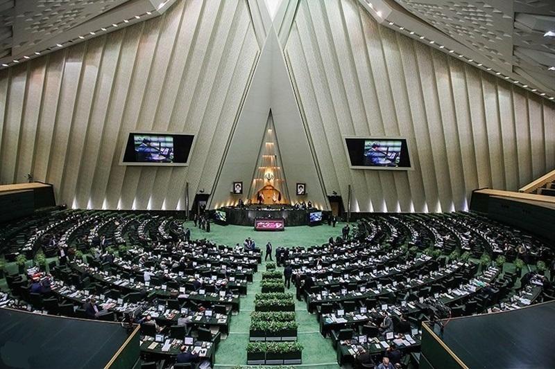 بررسی طرح تامین کالاهای اساسی در دستور کار مجلس برای هفته آینده