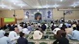 باشگاه خبرنگاران -کادرسازی ریشهایترین اقدام حوزههای علمیه در مقابله با تهاجم فرهنگی دشمن است