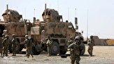 باشگاه خبرنگاران -اذعان ائتلاف بینالمللی به کشتن بیش از ۱۴۰۰ غیرنظامی در عراق و سوریه
