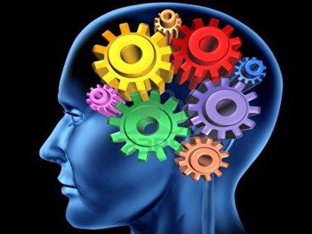 تست شخصیتشناسی جالبی که نظر دیگران را درباره شما لو میدهد!