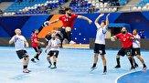 باشگاه خبرنگاران -یزد میزبان تیمهای هندبال دنیا