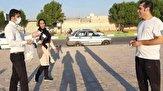 باشگاه خبرنگاران -پایگاه  آمران سلامت در استان سمنان ایجاد شد