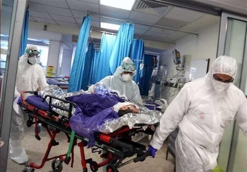 تعداد جان باختگان کرونا در استان همدان به ۸۶۶ نفر رسید