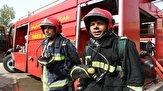 باشگاه خبرنگاران -روز پر حادثه در اهواز/ ۱۴ عملیات امداد و نجات و اطفای حریق طی دیروز انجام شد