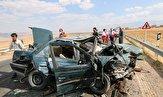 باشگاه خبرنگاران -افزایش ۳درصدی وقوع تصادفات خسارتی درون شهری و جرحی در زنجان