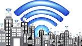باشگاه خبرنگاران -۵۰۹ روستای بالای ۲۰ خانوار در زنجان اینترنت پرسرعت دارند