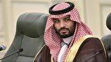 باشگاه خبرنگاران -دادگاهی در آمریکا محمد بن سلمان را احضار کرد