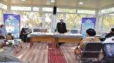 باشگاه خبرنگاران -برگزاری نشست هماندیشی امامان محله آذربایجان شرقی درتبریز