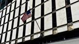 باشگاه خبرنگاران -افشای فساد اخلاقی یک کارمند سفارت آمریکا در مکزیک
