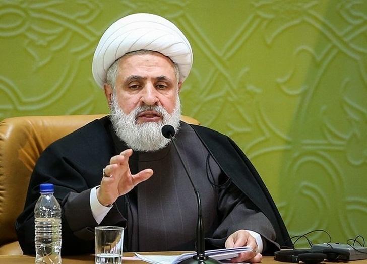 ایران مشعل آزادگان جهان است/ غرب به دنبال قطع روابط ایران با ملتهای منطقه است