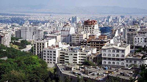 باشگاه خبرنگاران -نیمه دوم سال زمانی مناسبی برای خرید یا اجاره مسکن؟ / فاصله ۱۱ برابری قیمت ملک در مناطق حومه تهران