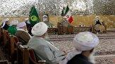 باشگاه خبرنگاران -مسلمانان دنیا باید کالاهای فرانسوی را تحریم کنند