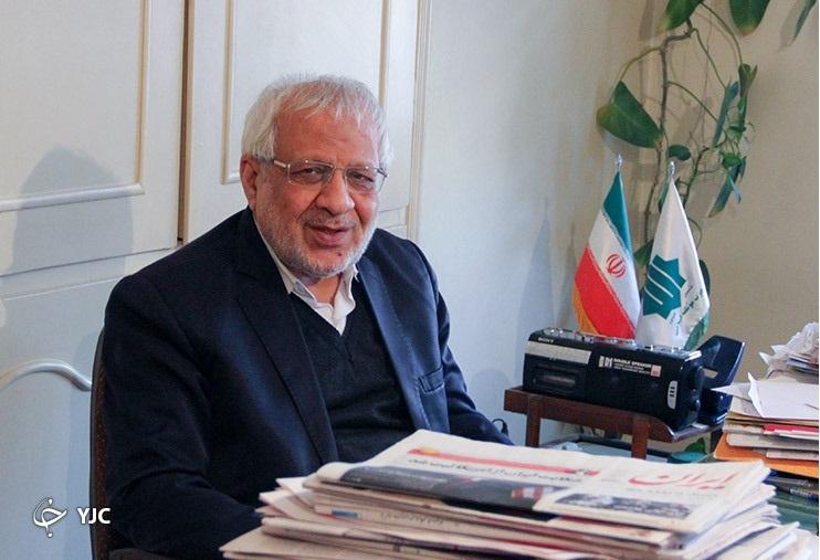 حتی خود روحانی هم از رئیس جمهور شدنش پشیمان است/ سید حسن خمینی نامزد اصلاحات نخواهد شد