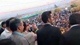 باشگاه خبرنگاران -عروسی کرونایی در نیریز برگزارکننده مراسم را راهی زندان کرد