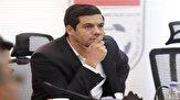 باشگاه خبرنگاران -پیام تبریک دبیرکل AFC به ابراهیم شکوری