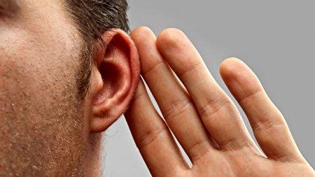 دلیل صداهای رازآلود بدن چیست؟
