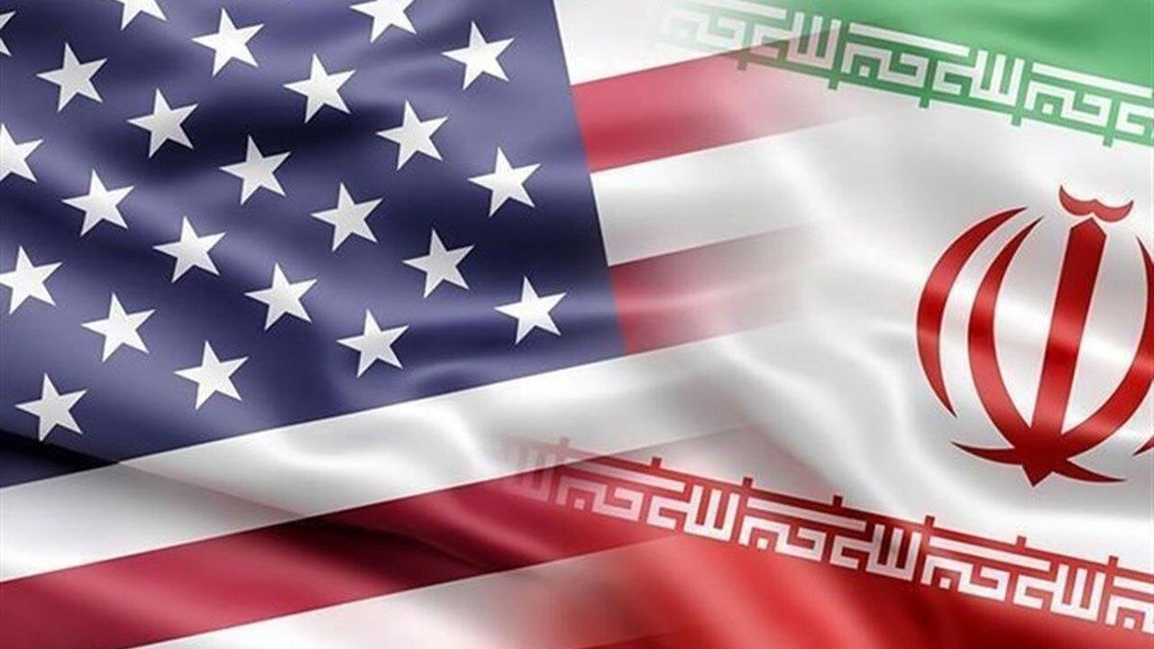 ضرورتهای لازم برای ورود آمریکا به برجام
