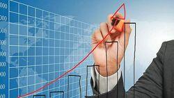 معامله بیش از ۸۴ میلیون ریال سهم بورس در هفته گذشته همدان