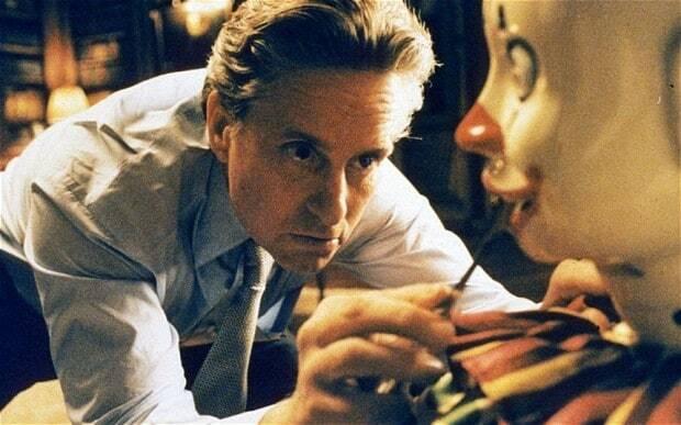 ۱۰ فیلم برتر تاریخ سینما با موضوع پارانویا برای کسانی که عاشق تنش و تعلیق هستند