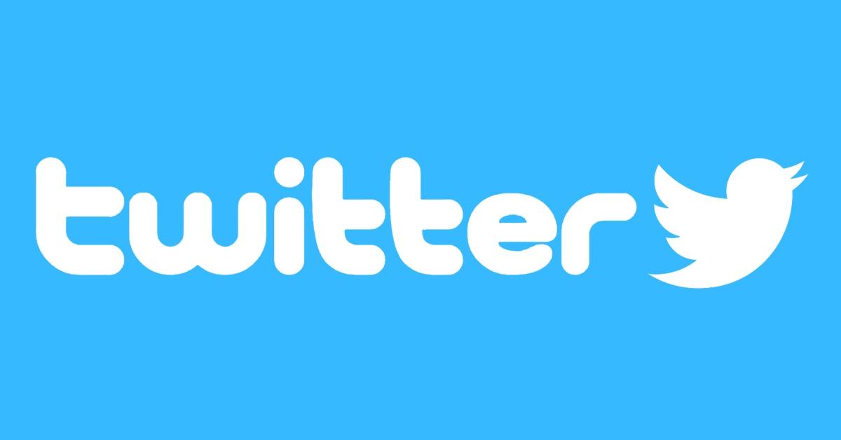 بایدن در ۲۰ ژانویه حساب کاربری مخصوص رئیس جمهوری آمریکا را دریافت میکند